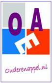 ouderenappel logo